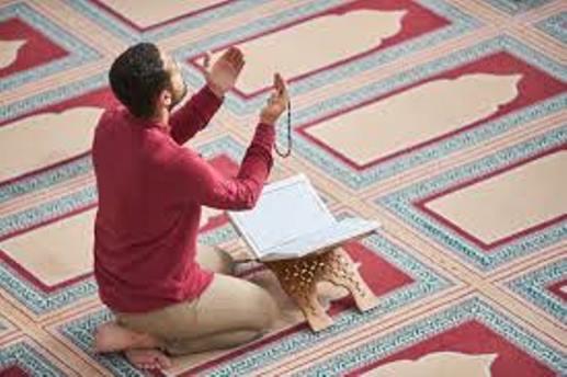 Gerçek İslam ve Biz Müslümanlar
