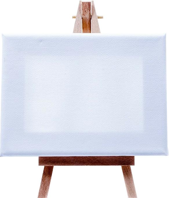 Portre Karükatür Nasıl Çizilir