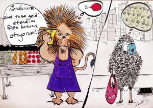 Haftanin karikatürü2